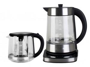 چای ساز تولیپس مدل TM-459 GG