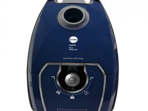 جاروبرقی کرال مدل VSC- 5250