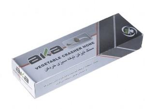 سبزی خرد کن آکاالکتریک مدل Sahand
