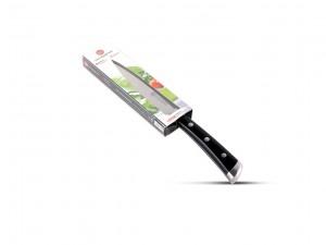 چاقوی آشپزخانه کارل اشمیت مدل Herne 8704