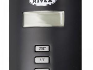 ترازو دیجیتال آشپزخانه ریور مدل 4052