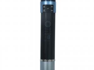 پنکه تولیپس مدل SF-404