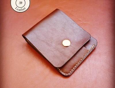کیف پول کوچک