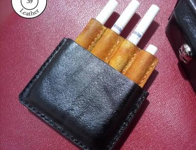 کیف سیگار