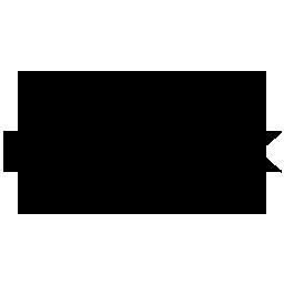 ادوکس
