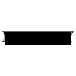 مرکوری