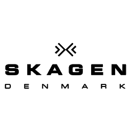 اسکاگن