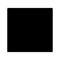 کومو میلانو