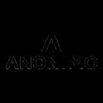 آنونیمو
