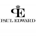 پائول ادوارد
