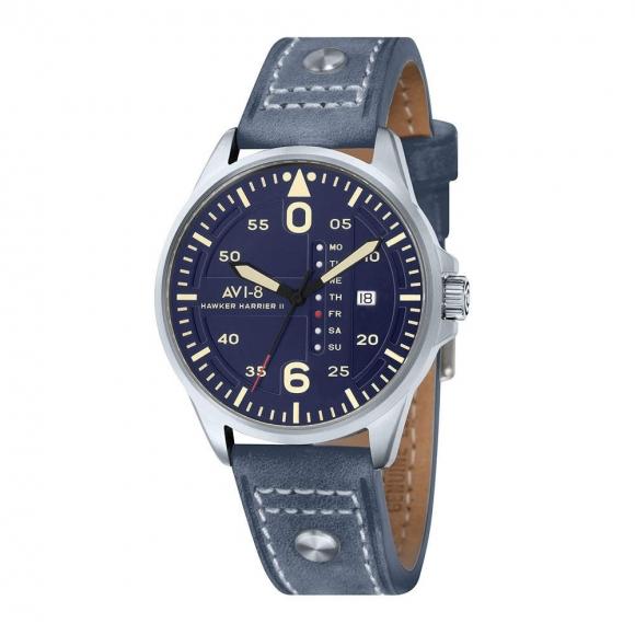 ساعت مچی ای وی ایت AV-4003-05