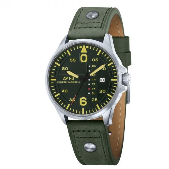 ساعت مچی ای وی ایت AV-4003-09
