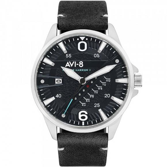 ساعت مچی آنالوگ ای وی ایت مدل AV-4055-02