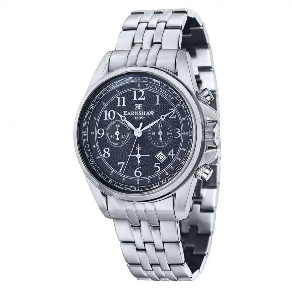 ساعت مچی ارنشا ES-8028-22