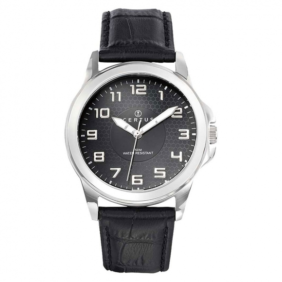 ساعت مچی آنالوگ سرتوس مدل 610748