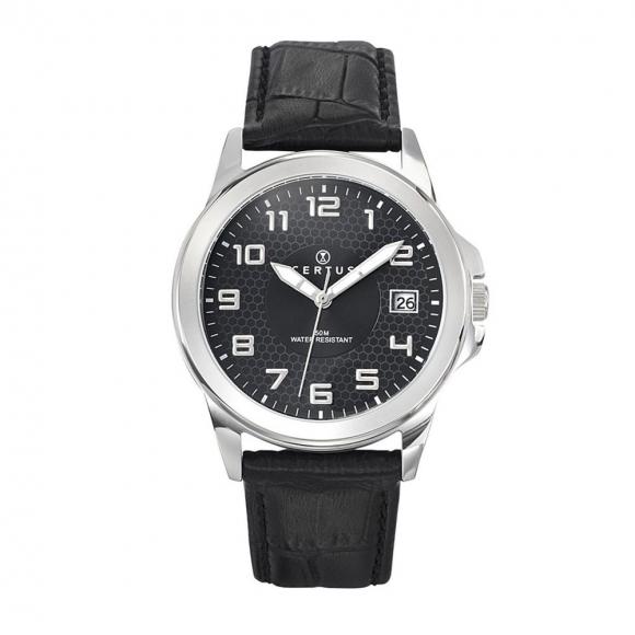ساعت مچی آنالوگ سرتوس مدل 610728