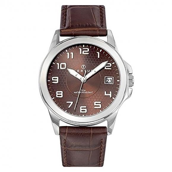ساعت مچی آنالوگ سرتوس مدل 610729