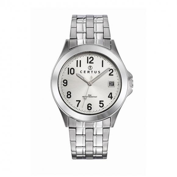 ساعت مچی آنالوگ سرتوس مدل 616292