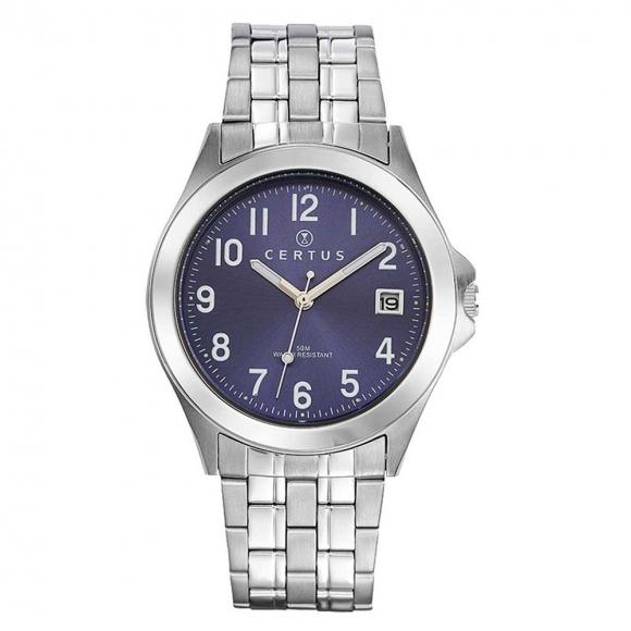 ساعت مچی آنالوگ سرتوس مدل 616294