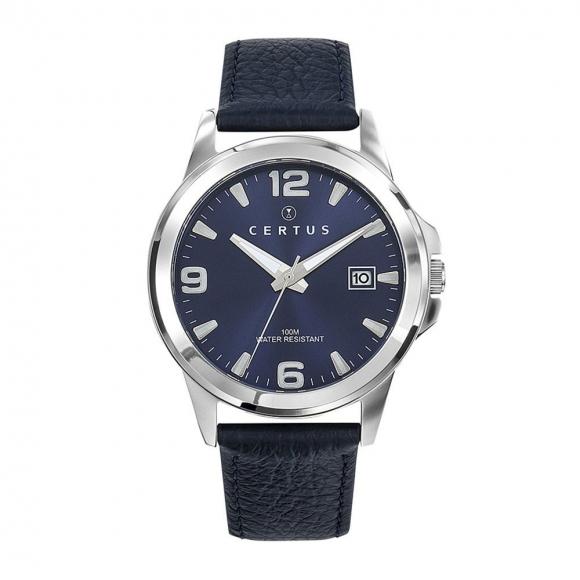 ساعت مچی آنالوگ سرتوس مدل 611113