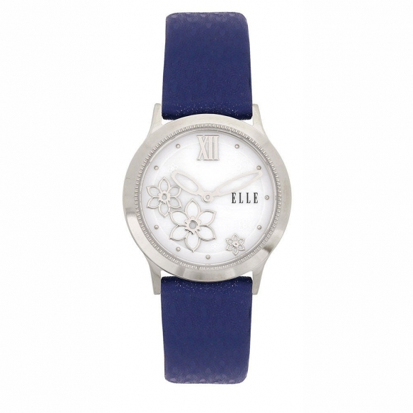 ساعت مچی ال EL-E598BLM