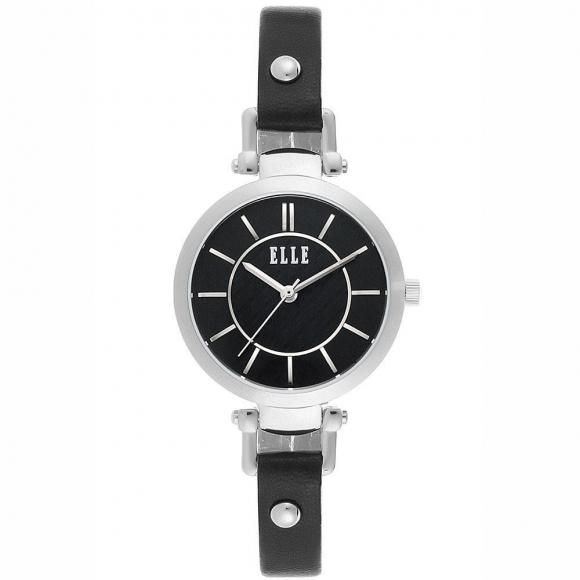 ساعت مچی ال EL-E7515BB