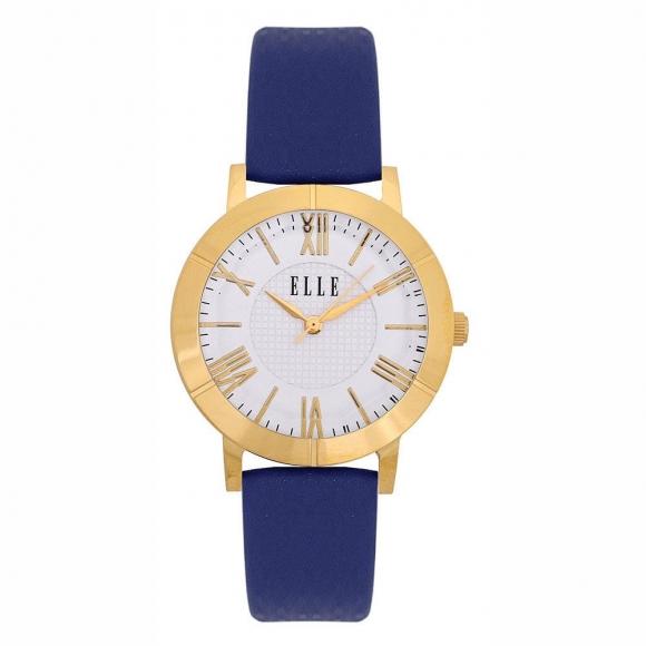 ساعت مچی ال EL-E593BLW