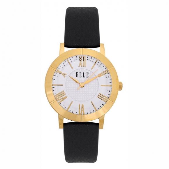 ساعت مچی ال EL-E593BWG