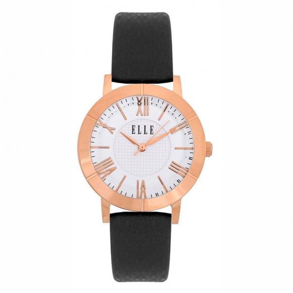 ساعت مچی ال EL-E593BWR