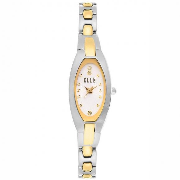 ساعت مچی ال EL-E7513LTGS