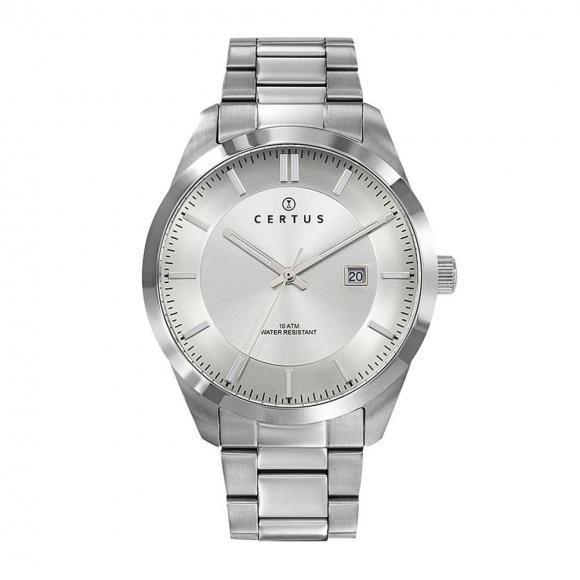 ساعت مچی آنالوگ سرتوس مدل 616434