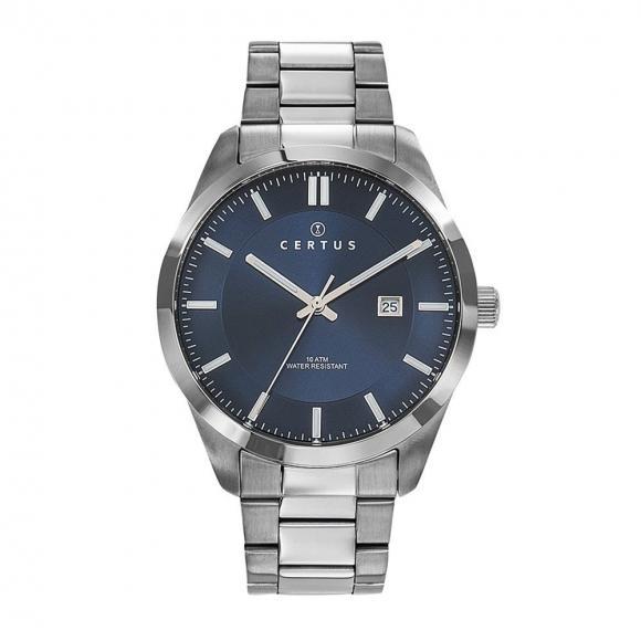 ساعت مچی آنالوگ سرتوس مدل 616435