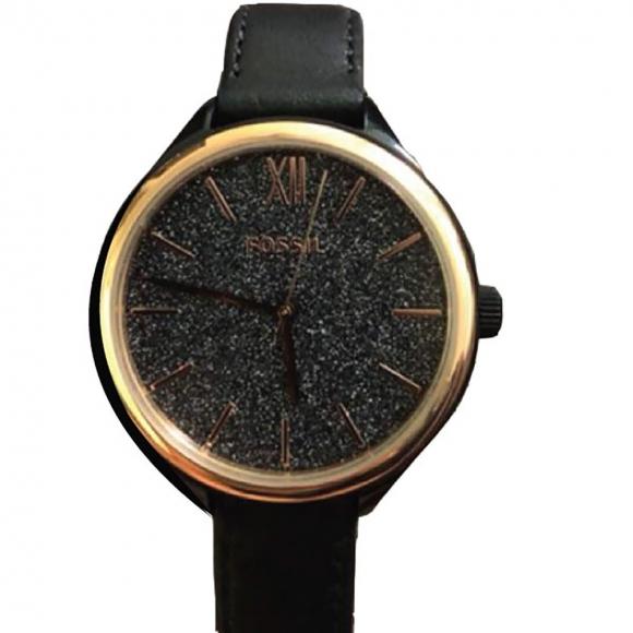 ساعت مچی آنالوگ فسیل مدل BQ3177
