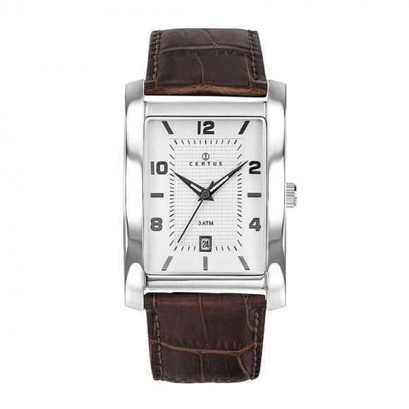 ساعت مچی آنالوگ سرتوس مدل 611120