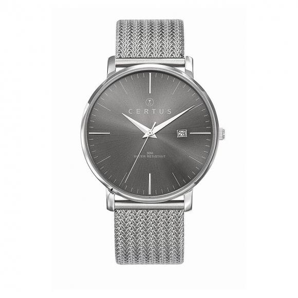 ساعت مچی آنالوگ سرتوس مدل 616431