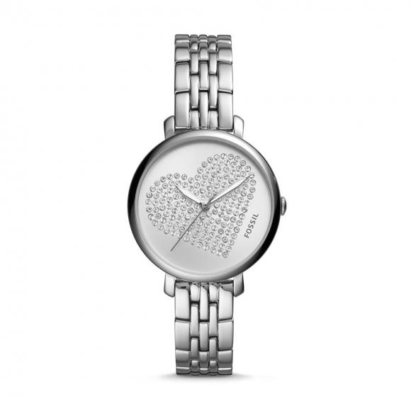 ساعت مچی آنالوگ فسیل مدل ES4375