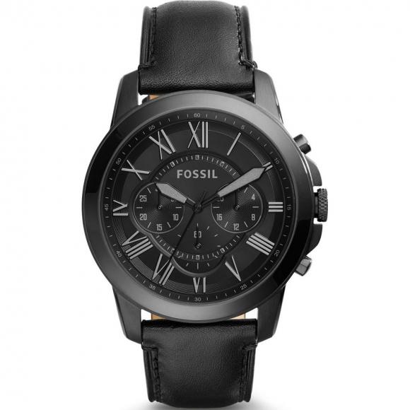 ساعت مچی آنالوگ فسیل مدل FS5132