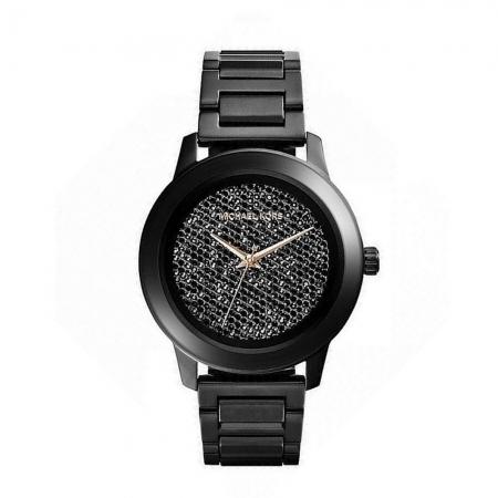 ساعت مچی آنالوگ مایکل کورس مدل mk5999