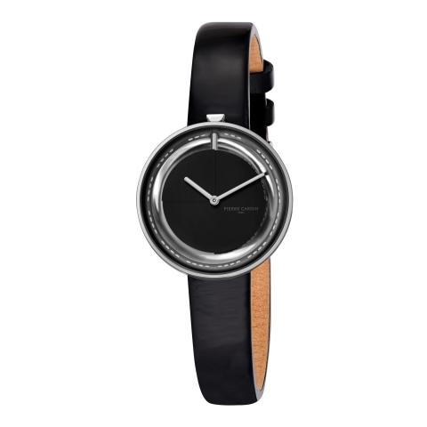 ساعت مچی عقربه ای زنانه کلاسیک برند پیرکاردین مدل CMA.0000