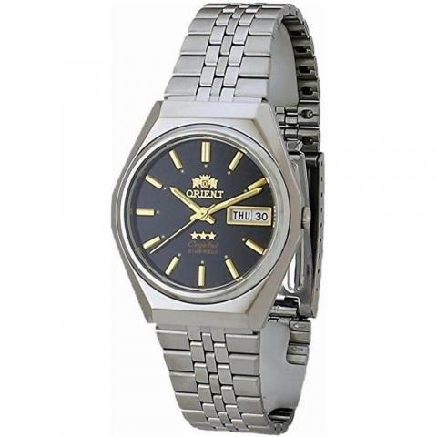 ساعت مچی آنالوگ اورینت مدل SAB06006B8