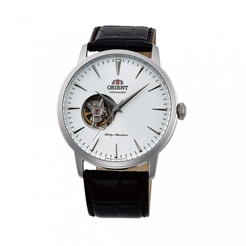 ساعت مچی آنالوگ اورینت مدل SAG02005W0