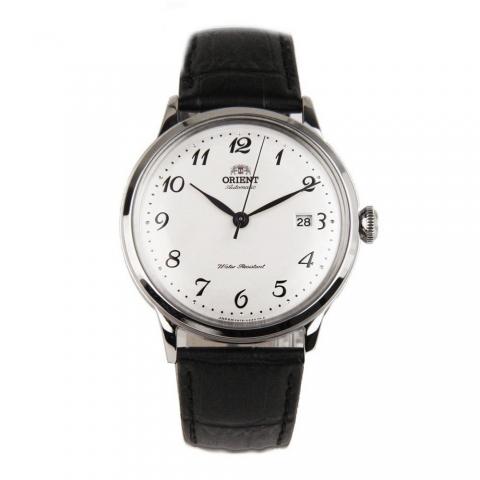 ساعت مچی آنالوگ اورینت مدل RA-AC0003S00C