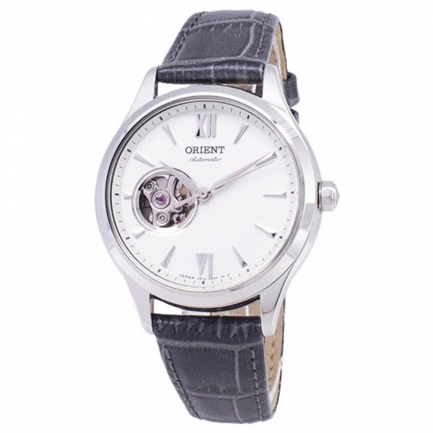 ساعت مچی آنالوگ اورینت مدل RA-AG0025S00C