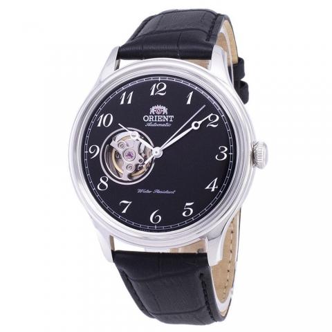 ساعت مچی آنالوگ اورینت مدل RA-AG0016B00C