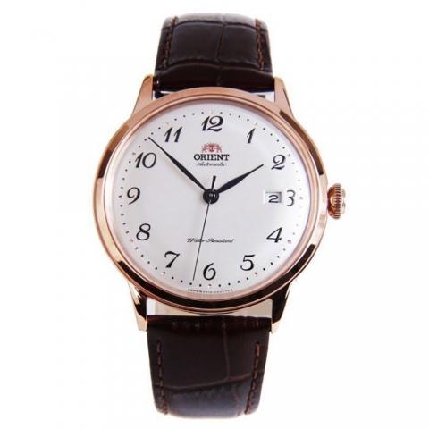 ساعت مچی آنالوگ اورینت مدل RA-AC0001S00C