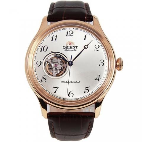 ساعت مچی آنالوگ اورینت مدل RA-AG0012S00C