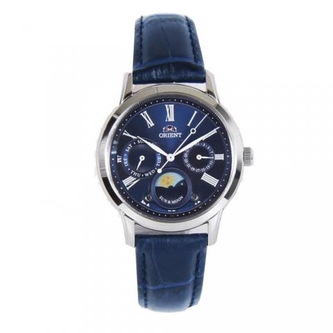 ساعت مچی آنالوگ اورینت مدل RA-KA0004L00C