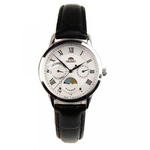 ساعت مچی آنالوگ اورینت مدل RA-KA0006S00C