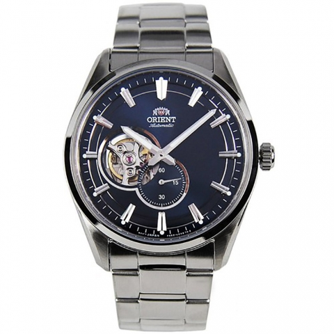 ساعت مچی آنالوگ اورینت مدل RA-AR0003L00C