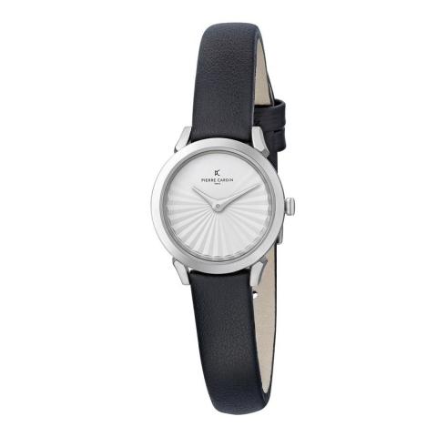 ساعت مچی عقربه ای زنانه کلاسیک برند پیرکاردین مدل CPI.2507